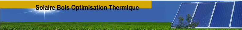 chauffage bois 04,Sisteron, Gap, Laragne, 05, La motte du